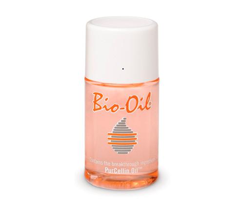 Imagen de Bio-Oil