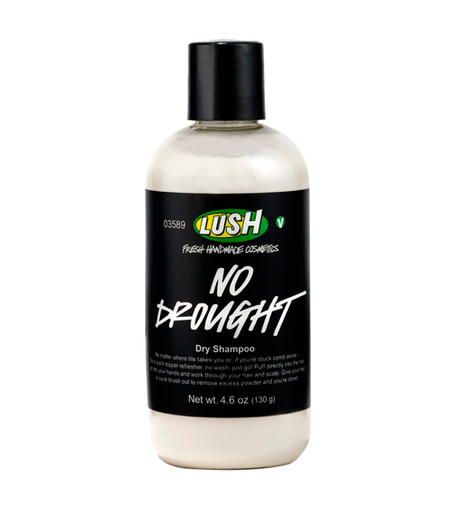 No Drought de Lush