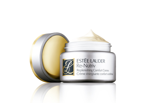 Re-Nutriv Replenishing Comfort de Estée Lauder