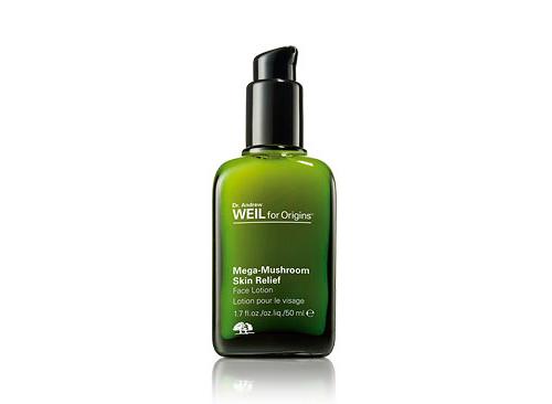 Imagen de Skin Relief Soothing Face Lotion del Dr. Weil para Origins