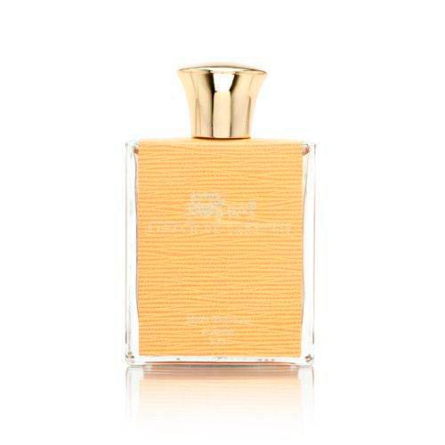 parfums de carrosse