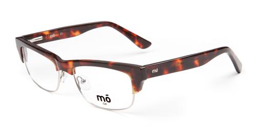 Gafas de Multiópticas