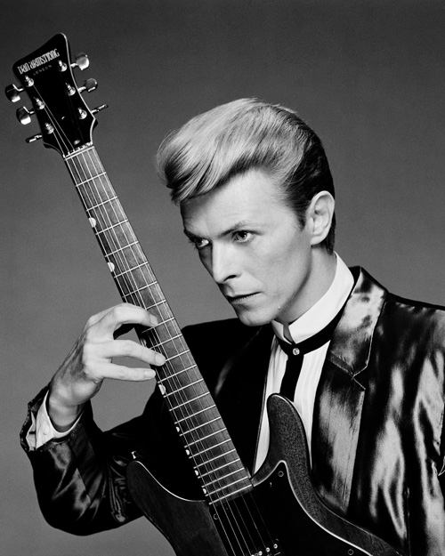 david-bowie-moda-rock-star
