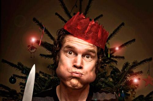 excesos-navidad-resaca-dieta