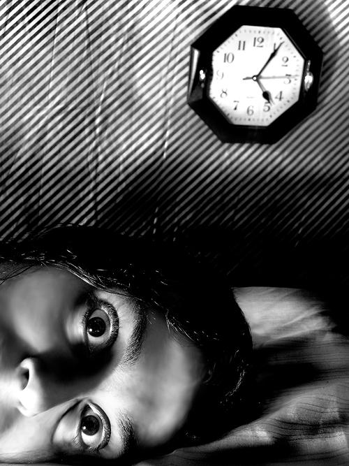insomnio-soluciones-plantas-medicinales