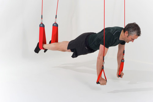 redcord-entrenamiento-suspension-madrid