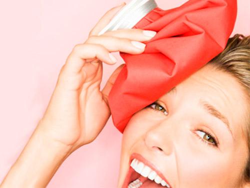 resaca-navidad-excesos-comilonas