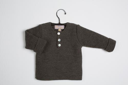 ropa-bebe-bonnet-a-pompon-ayala-jersey