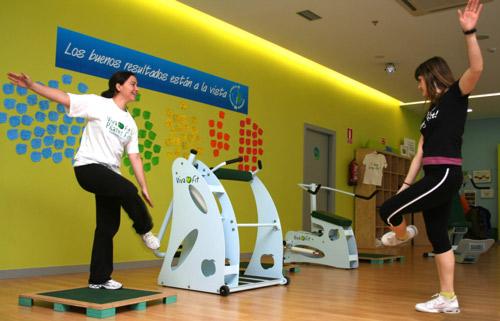 vivafit-gimnasios-low-cost-franquicias