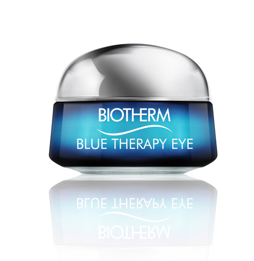 Blue_Therapy_Eye-ojos