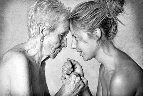 Encuentro-de-edades