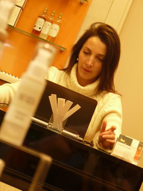 Isabel-Guerrero-aromas-vino
