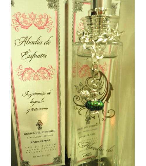 abadia-perfume-a-medida-low-cost-anti-crisis