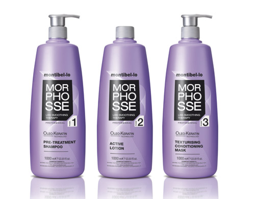 alisado-sin-formol-montibello-salon-morphosse-liss-smoothing-therapy