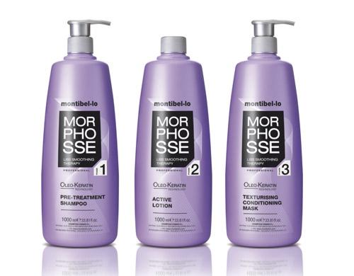 natural shampoo no chemicals