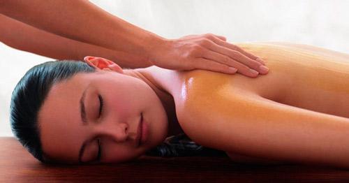 atractivate-cupones-descuentos-belleza-bienestar-masaje-aromaterapia