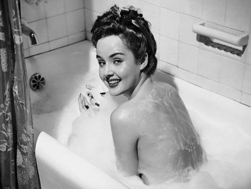 baño-belleza