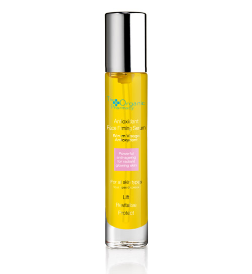 cosmetica-organica-the-organic-pharmacy-serum-antioxidante