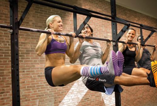 crossfit-disciplina-deporte-gimnasios-donde-practicarlo-entrenamiento