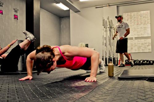 crossfit-disciplina-deporte-gimnasios