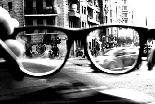 donacion-gafas-fundacion-rementeria