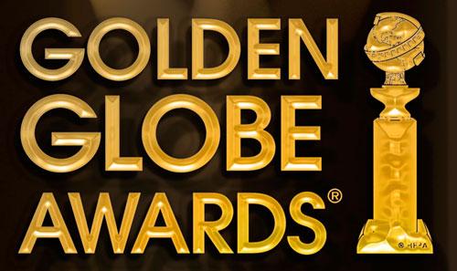 golden globos de oro