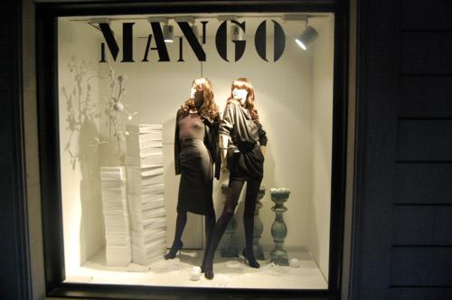 mango-kids-novedad-2013
