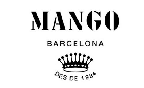 mango-novedades-2013-mango-kids