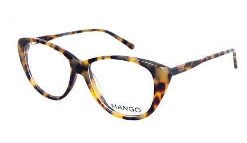mango-opticalia-novedad-2013