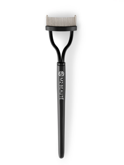peines-pestanas-m2-tools-beaute-eyelash-comb