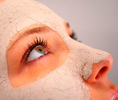 poros-dilatados-puntos-negros-mascarilla-arcilla