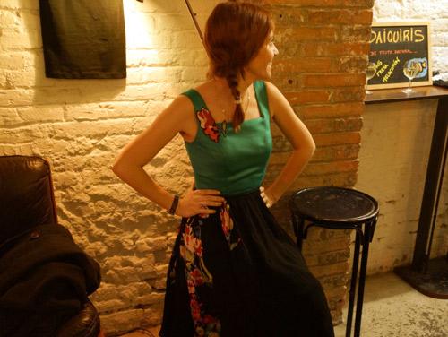 ropa-prendas-a-medida-lady-in-satin-vestido