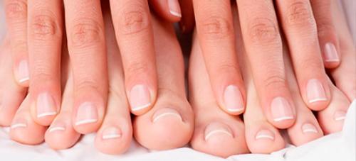 salud-unas-manicura-esmaltes-enfermedades