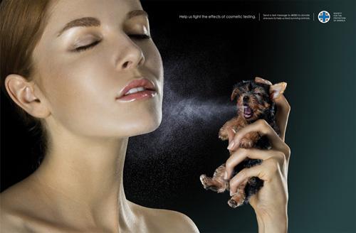 sin-crueldad-animal-cosmeti