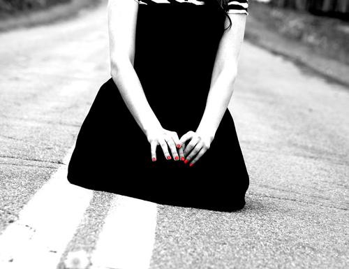 Foto de Emily Stauring