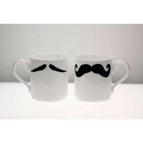 tazas maurice