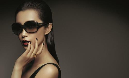 Gucci-gafas-de-sol-2013