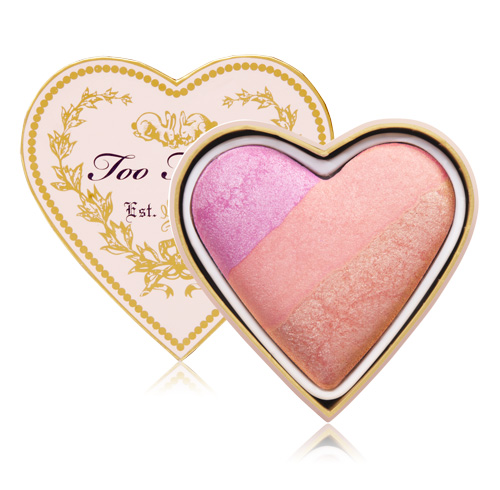 SweetheartBlush-too-faced
