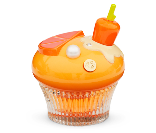 alice-and-peter-perfumes-cupcakes-bloody-orange