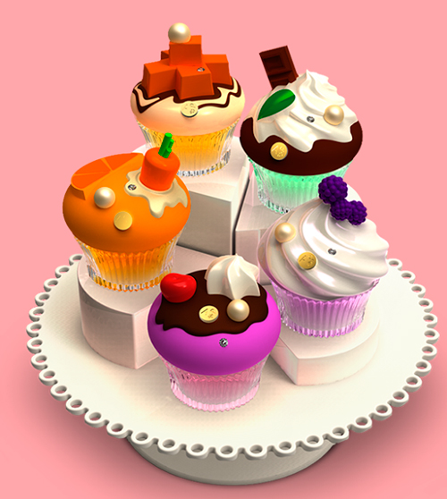 alice-and-peter-perfumes-cupcakes