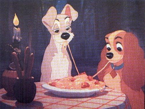 cena-para-dos-san-valentin-