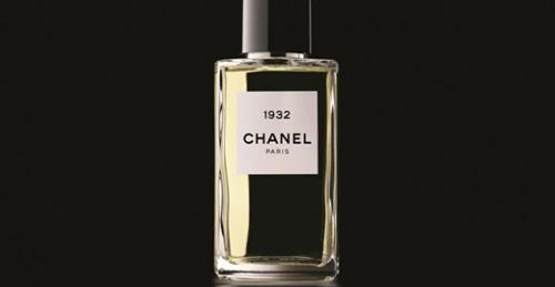 chanel-les-exclusifs-1932