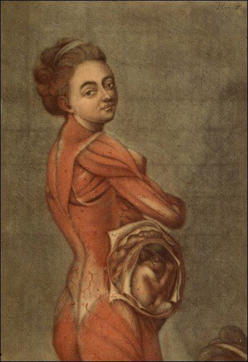 cirugía-post-embarazo-mommy