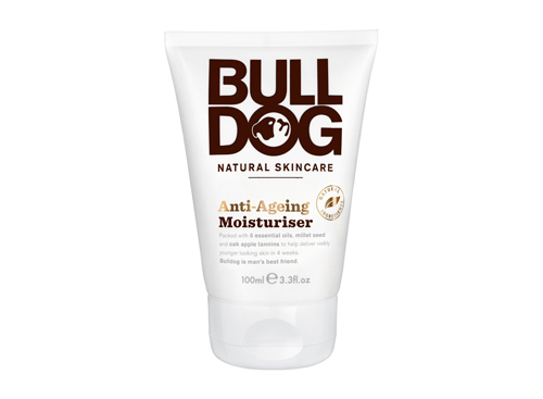 cosmetica-masculina-bulldog-crema-anti-edad