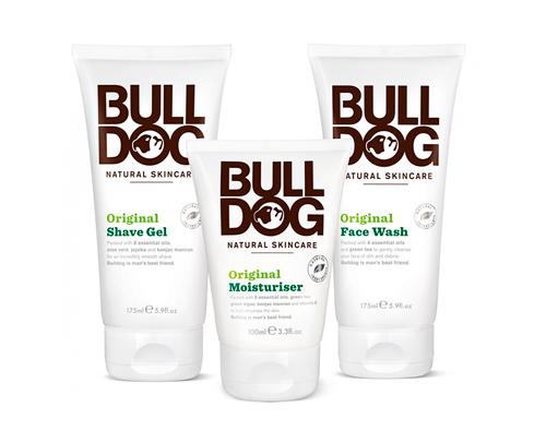 cosmetica-masculina-bulldog-cuidado-facial