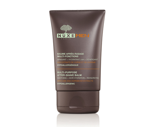 cosmetica-masculina-nuxe-men-balsamo-after-shave