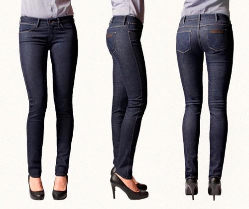 cosmetica-textil-wrangler-denim-dpa-therapy-jeans