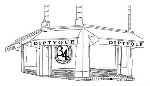 diptyque-34