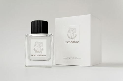 dolce-gabbana-per-i-bimbi-colonia-perfume-bebes-infantil