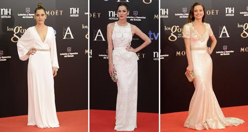 goya-2013-alfombra-roja-vestidos-blancos (2)